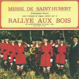 1ere-Messe-de-Saint-Hubert