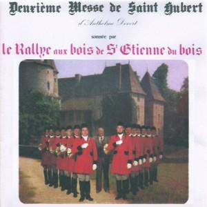 2eme-Messe-de-Saint-Hubert