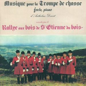 musique-pour-trompe-de-chasse